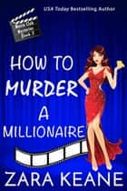How to Murder a Millionaire ebook by