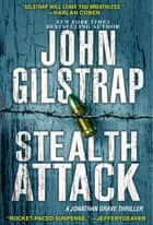Stealth Attack ebook by