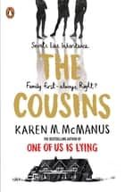 The Cousins ebook by Karen M. McManus