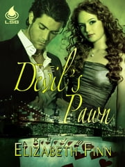 The Devil's Pawn ebook by Elizabeth Finn