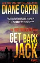 Get Back Jack ebook by Diane Capri