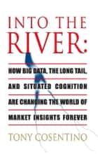 INTO THE RIVER: How Big Data, the Long Tail and Situated Cognition are Changing the World of Market Insights Forever ebook by Tony Cosentino