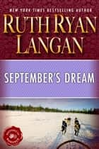 September's Dream ebook by Ruth Ryan Langan