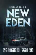 New Eden ebook by William Vitka