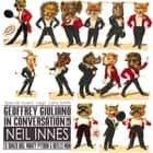 Geoffrey Giuliano in Conversation with Neil Innes - Ex Bonzo Dog audiobook by