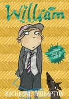William ebook by Richmal Crompton, Thomas Henry, Lauren Child