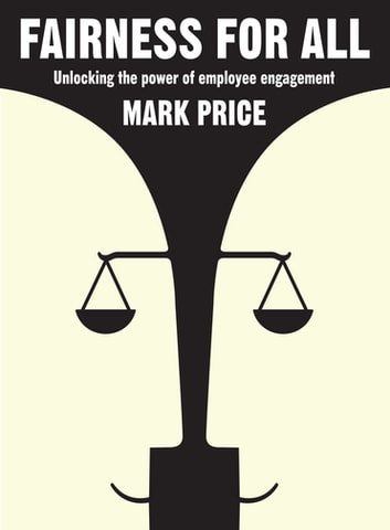 Fairness For All ebook by Mark Price