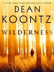 Wilderness (Short Story)