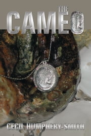 The Cameo ebook by Cecil Humphery-Smith
