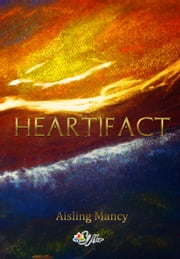 Heartifact ebook by Aisling Mancy