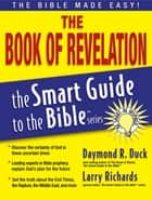 The Book of Revelation ebook by Larry Richards, Thomas Nelson