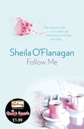 Follow Me ebook by Sheila O'Flanagan
