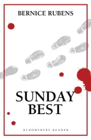 Sunday Best ebook by Bernice Rubens