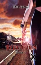 Rédemption 1 ebook by Enel Tismaé
