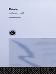 Catalan ebook by Jose Ignacio Hualde