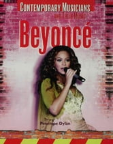 Beyonc ebook by Dylan, Penelope