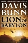 Lion of Babylon