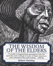 The Wisdom of the Elders ebook by Robert Fleming