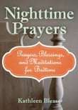 Nighttime Prayers