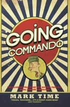 Going Commando ebook by