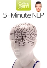 5-Minute NLP (Collins Gem) ebook by Carolyn Boyes