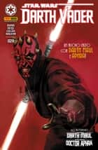 Darth Vader 24 ebook by Kieron Gillen, Salvador Larroca, Cullen Bunn,...