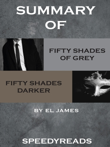 FIFTY SHADES DARKER EBOOK PDF DOWNLOAD