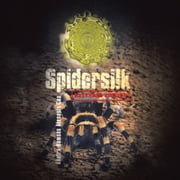 Spidersilk Extended Edition ebook by Akutra-Ramses Atenosis Cea