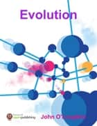 Evolution ebook by John O'Loughlin