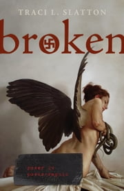 Broken ebook by Traci L. Slatton