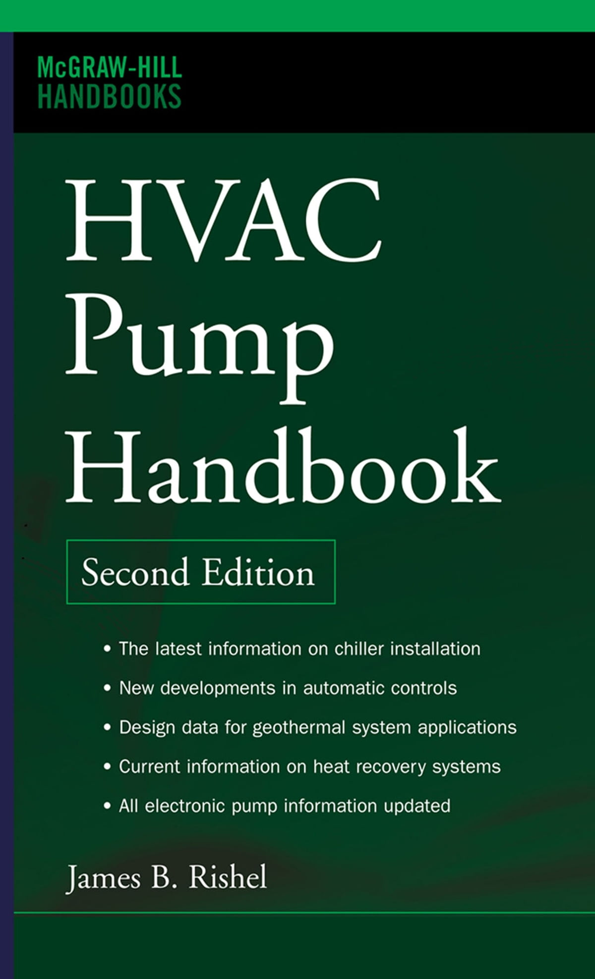 https://kbimages1-a.akamaihd.net/678bcc2b-4bf0-401a-a15a-62909cbb91d5/1200/1200/False/hvac-pump-handbook-second-edition.jpg