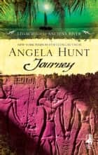 Journey ebook by Angela Hunt