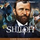 Shiloh - A Radio Dramatization audiobook by Jerry Robbins