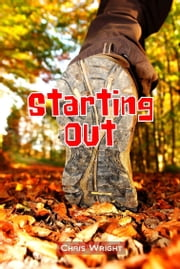 Starting Out ebook by Chris Wright