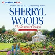 Summer Garden, The audiobook by Sherryl Woods