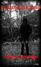 Chasing Shadows - A Son's Revenge ebook by B T Coll
