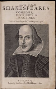 The Works Of William Shakespeare ebook by William Shakespeare