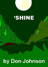 'Shine ebook by Don Johnson