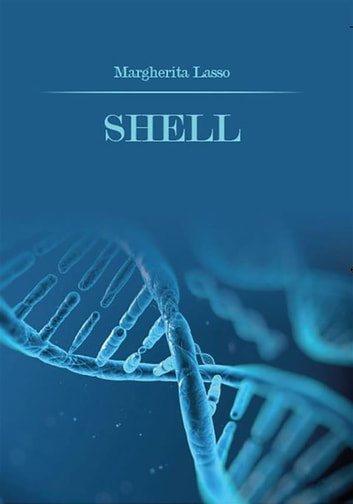 Shell ebook by Margherita Lasso