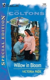Willow in Bloom ebook by Victoria Pade