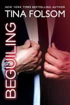 Beguiling ebook by Tina Folsom