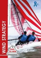 Wind Strategy ebook by David Houghton, Fiona Campbell
