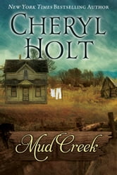 Mud Creek ebook by Cheryl Holt