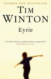 Eyrie ebook by Tim Winton