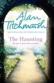 The Haunting ebook by Alan Titchmarsh