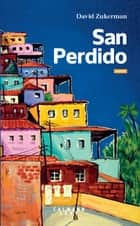 San Perdido ebook by David Zukerman