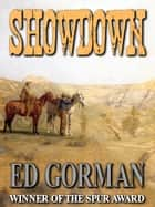 Showdown ebook by Ed Gorman