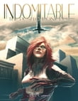 Indomitable (2nd edition)