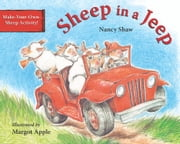 Sheep in a Jeep (Read-aloud) ebook by Nancy E. Shaw