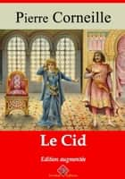 Le Cid - Nouvelle édition enrichie | Arvensa Editions ebook by Pierre Corneille